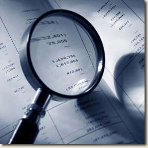 investigation by a forensic accountant Forensic accounting and financial fraud in nigeria:  degboro and olofinsola (2007) note that forensic investigation is about the determination and establishment of.